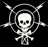 pirate_radio