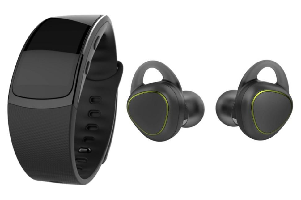 Samsung+Gear+ICon+Xe