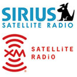 sat_radio