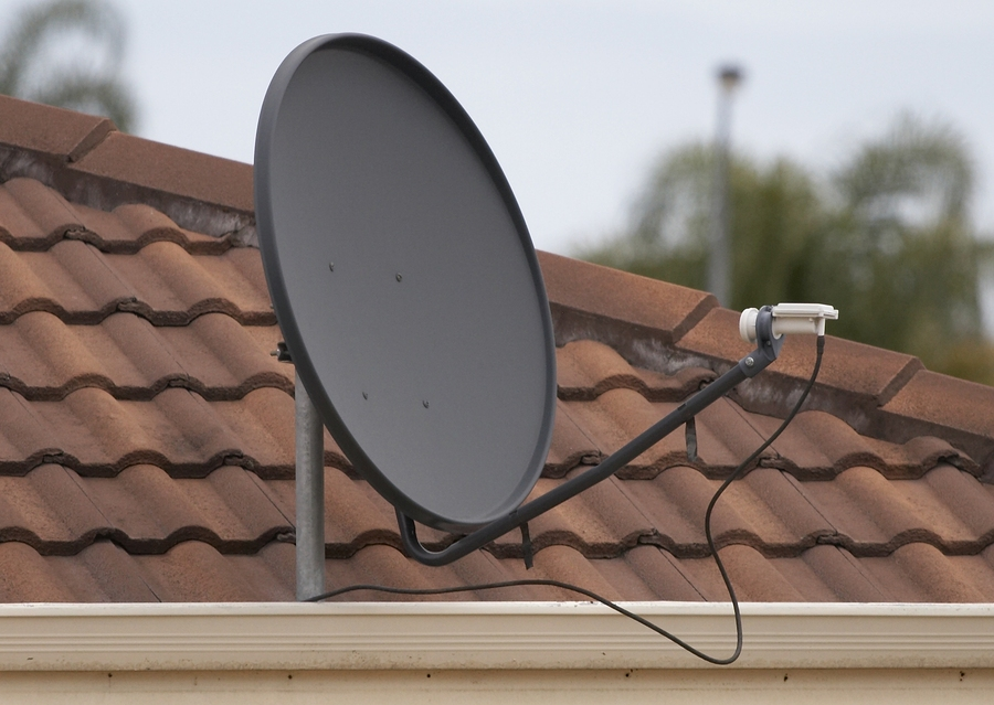 4 Best Satellite and Internet TV Packages Now in Ontario - Digital