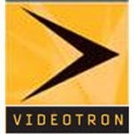 videotron