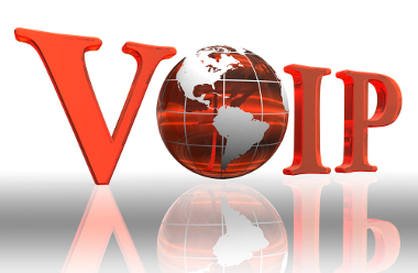 voip-communications