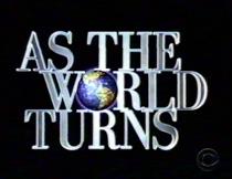 world_turns