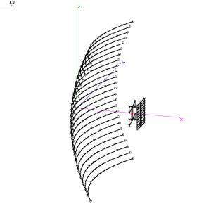 CM4251_antenna geometry.png