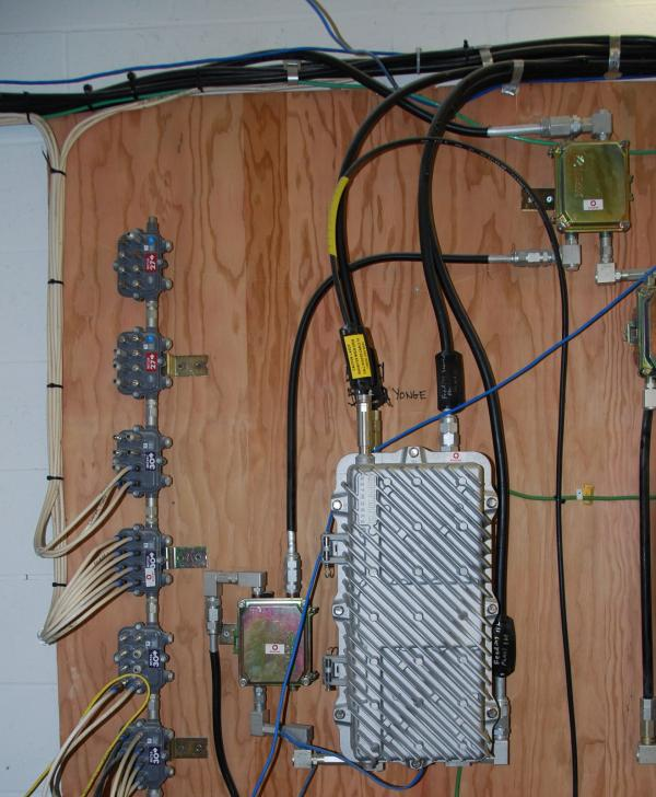 Ota Solution For Condos Or Buildings Matv Page 5
