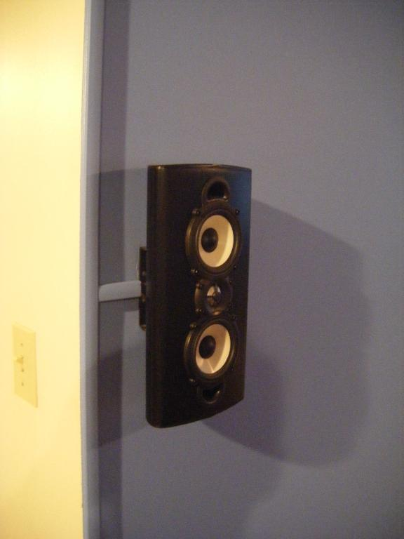 DIY: How to hide wires and cables - AVS Forum   Home Theater ...